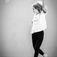 stage-temps-que-la-danse-mai-2018_12