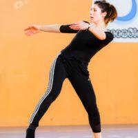 stage-temps-que-la-danse-mai-2018_13