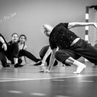 stage-temps-que-la-danse-mai-2018_16