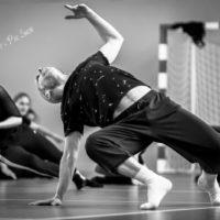 stage-temps-que-la-danse-mai-2018_19
