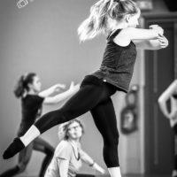 stage-temps-que-la-danse-mai-2018_21