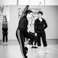 stage-temps-que-la-danse-mai-2018_25