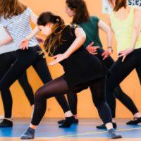stage-temps-que-la-danse-mai-2018_3