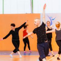 stage-temps-que-la-danse-mai-2018_30