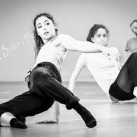 stage-temps-que-la-danse-mai-2018_32