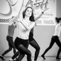 stage-temps-que-la-danse-mai-2018_4