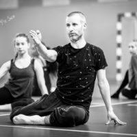 stage-temps-que-la-danse-mai-2018_40
