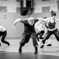 stage-temps-que-la-danse-mai-2018_41
