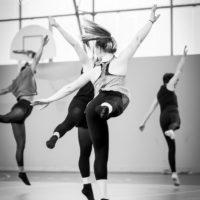 stage-temps-que-la-danse-mai-2018_42