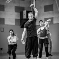 stage-temps-que-la-danse-mai-2018_43