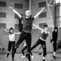 stage-temps-que-la-danse-mai-2018_44
