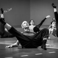 stage-temps-que-la-danse-mai-2018_45