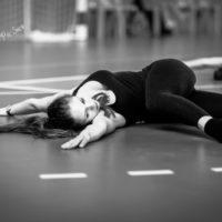 stage-temps-que-la-danse-mai-2018_47