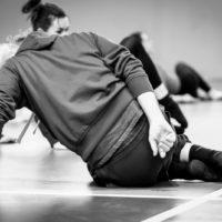 stage-temps-que-la-danse-mai-2018_48