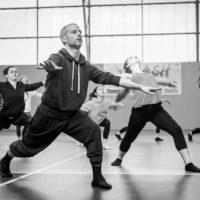stage-temps-que-la-danse-mai-2018_49