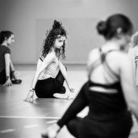stage-temps-que-la-danse-mai-2018_50