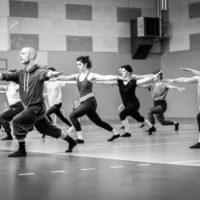 stage-temps-que-la-danse-mai-2018_54