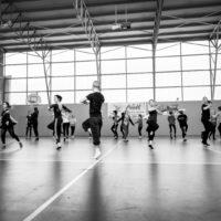 stage-temps-que-la-danse-mai-2018_56