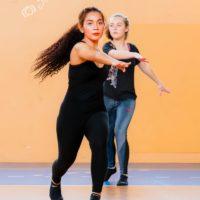 stage-temps-que-la-danse-mai-2018_57