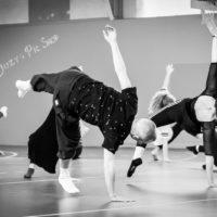 stage-temps-que-la-danse-mai-2018_60