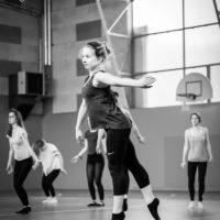 stage-temps-que-la-danse-mai-2018_62