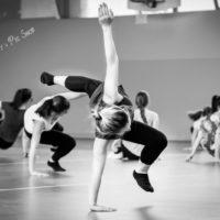 stage-temps-que-la-danse-mai-2018_63