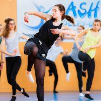 stage-temps-que-la-danse-mai-2018_8