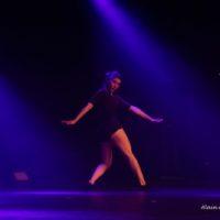 spectacle-de-danse-juin-2019_1