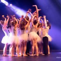 spectacle-de-danse-juin-2019_10