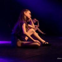 spectacle-de-danse-juin-2019_11