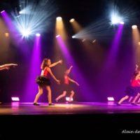 spectacle-de-danse-juin-2019_12