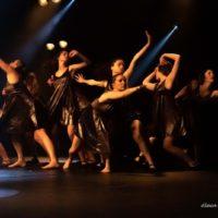 spectacle-de-danse-juin-2019_16