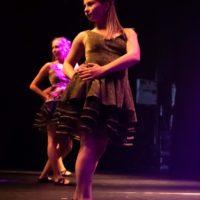 spectacle-de-danse-juin-2019_17