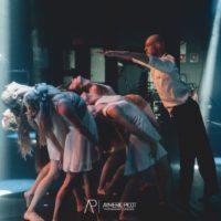 spectacle-de-danse-juin-2019_19