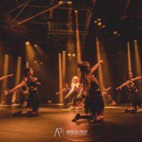 spectacle-de-danse-juin-2019_20