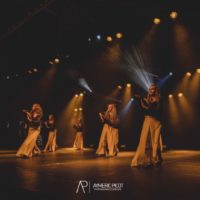 spectacle-de-danse-juin-2019_21