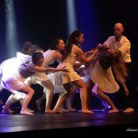 spectacle-de-danse-juin-2019_3
