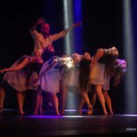 spectacle-de-danse-juin-2019_5