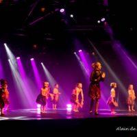 spectacle-de-danse-juin-2019_6