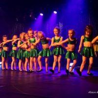 spectacle-de-danse-juin-2019_7