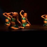 spectacle-de-danse-juin-2019_8